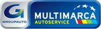 www multimarcaautoservice